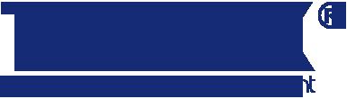 Tabex® Original - Stoppen met roken - 100% natuurlijke cytisine van Sopharma