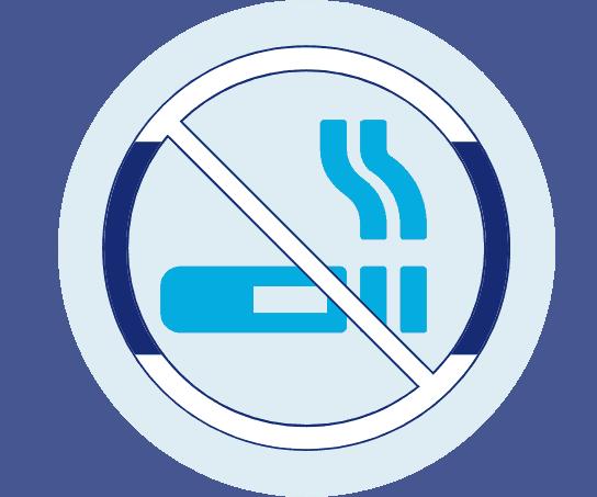Zonder Nicotine
